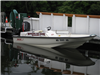 Rescue Boat - Boston Whaler